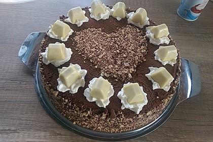 Schoko-Bons-Torte 36