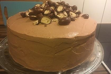 Schoko-Bons-Torte 21