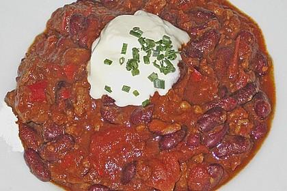 Clints Chili con Carne 77