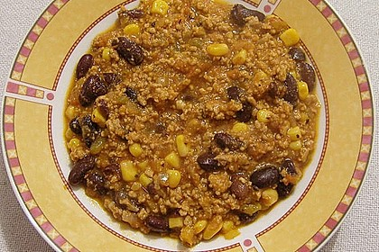 Clints Chili con Carne 77
