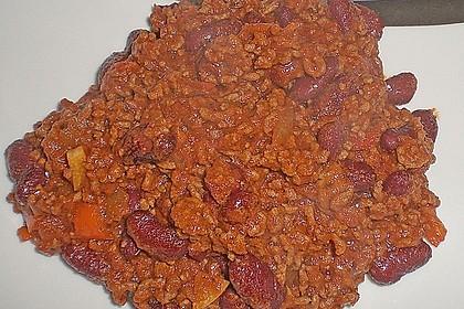 Clints Chili con Carne 84