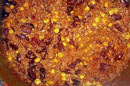 Clints Chili con Carne 98
