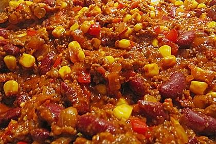 Clints Chili con Carne 90