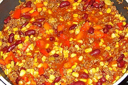Clints Chili con Carne 73