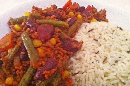 Clints Chili con Carne 104