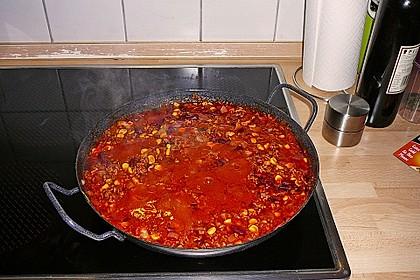 Clints Chili con Carne 54