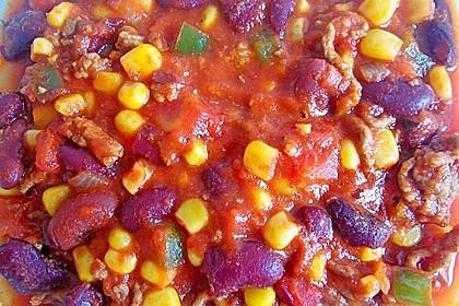 Clints Chili con Carne 75