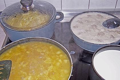 Curry-Hackbällchen 17