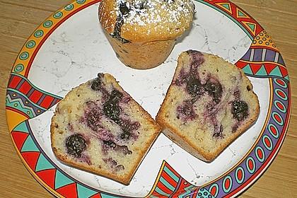 Blueberrymuffins 11