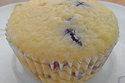 Blueberrymuffins 9