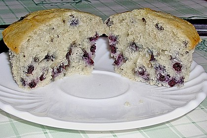 Blueberrymuffins 15