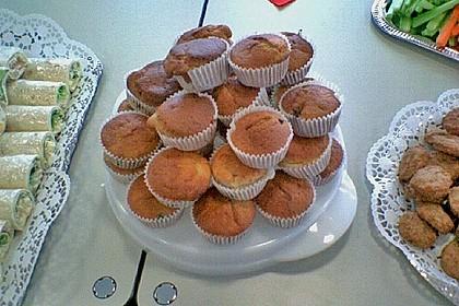 Blueberrymuffins 18