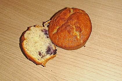 Blueberrymuffins 2