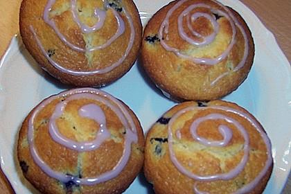 Blueberrymuffins 17