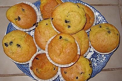 Blueberrymuffins 5