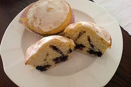 Blueberrymuffins 8