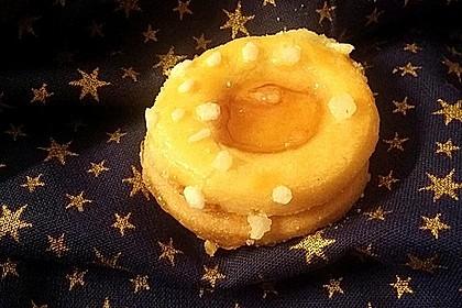 Crème fraîche - Ringe 1