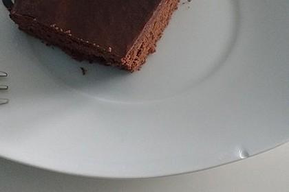 Cinnamon Brownies 65