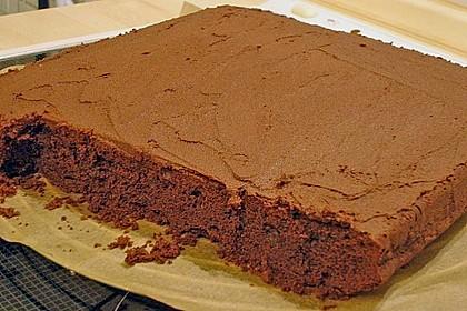 Cinnamon Brownies 47