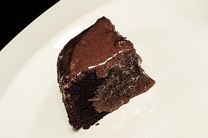 Cinnamon Brownies 37