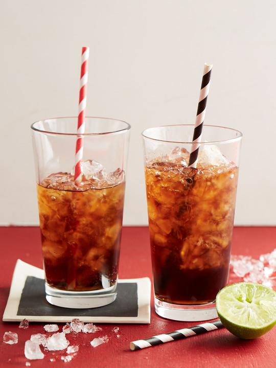 long island ice tea rezept mit bild von woltera. Black Bedroom Furniture Sets. Home Design Ideas