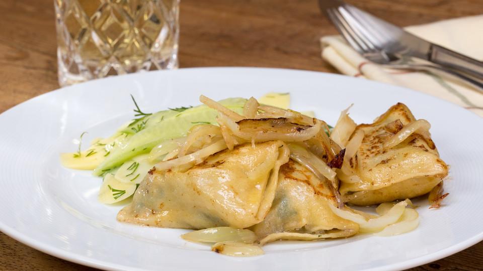 schwäbische spezialitäten rezepte | chefkoch.de - Schwäbische Küche Rezepte