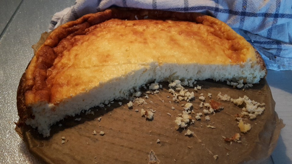 Chefkoch kuchen ohne fett