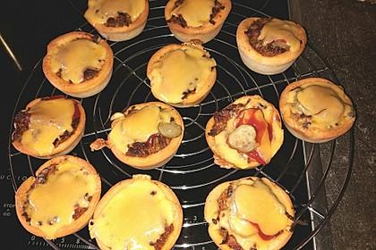 Cheeseburger Muffins 22