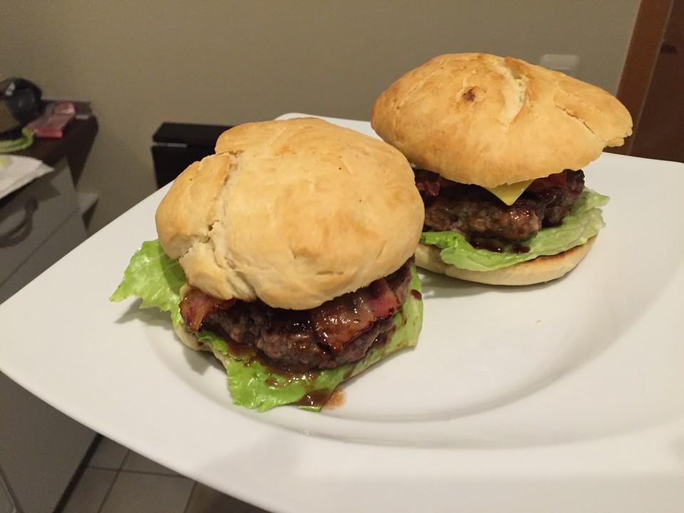 Hamburger Chefkoch