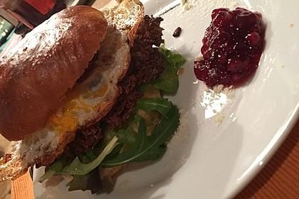 Chefkoch Rievkooche-Burger 6