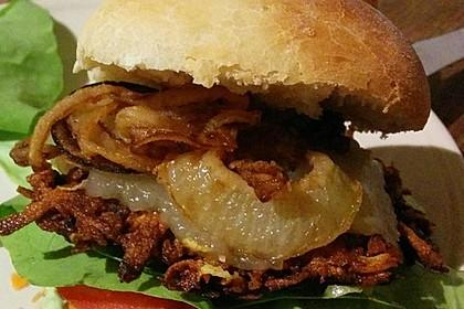 Chefkoch Rievkooche-Burger 4