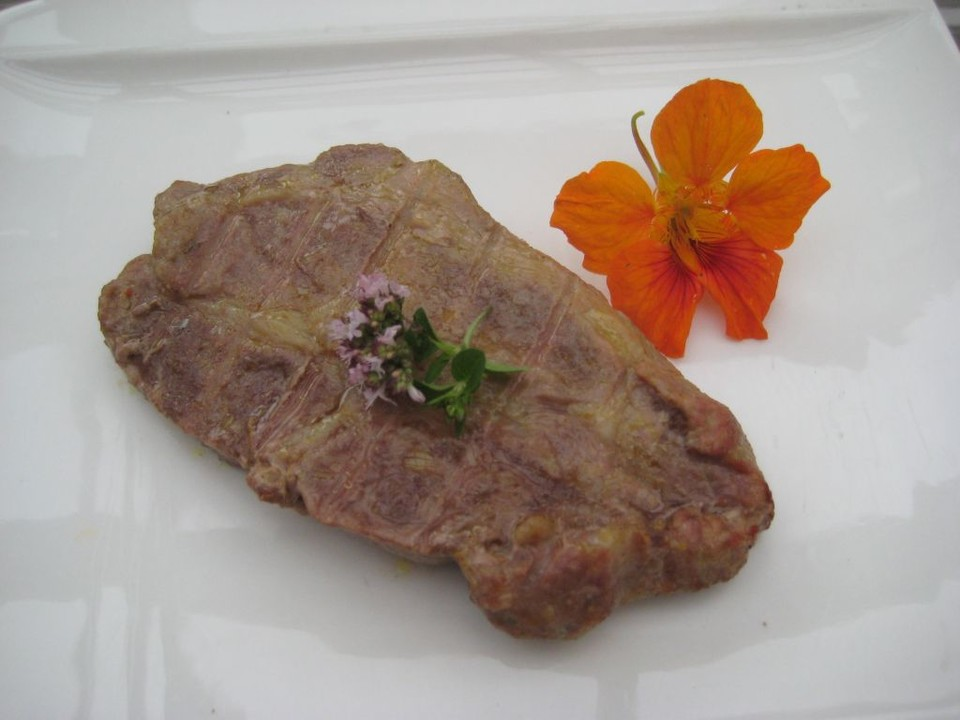 steaks in ras el hanout marinade von patty89. Black Bedroom Furniture Sets. Home Design Ideas