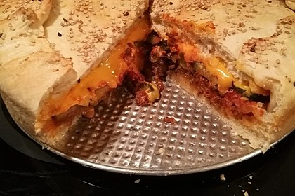 Cheeseburger-Kuchen 63
