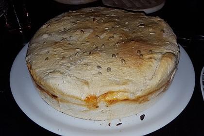 Cheeseburger-Kuchen 62