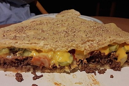 Cheeseburger-Kuchen 65
