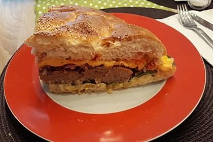 Cheeseburger-Kuchen 17
