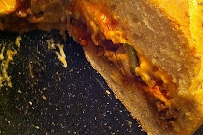 Cheeseburger-Kuchen 56