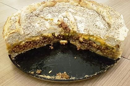 Cheeseburger-Kuchen 39