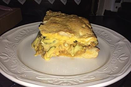 Cheeseburger-Kuchen 38