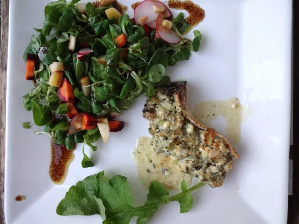 Sommerküche Chefkoch : Frische sommerküche rezepte chefkoch