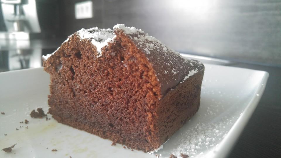 Baby kuchen rezept ohne zucker