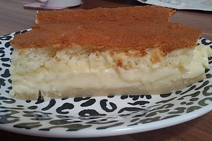 Magic Cake 3