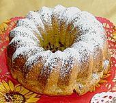 Eierlikör - Kuchen (Bild)