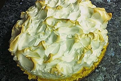 Key - Lime Pie 1