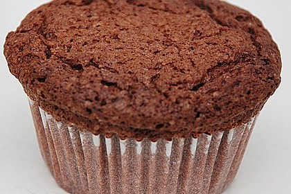 American Brownie Muffins 9