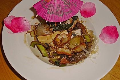 Sukiyaki 13