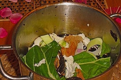 Sukiyaki 12