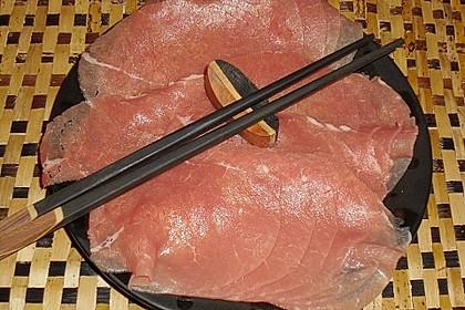 Sukiyaki 9