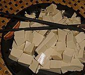 Sukiyaki (Bild)