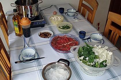 Sukiyaki 11